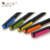 China Office School Supplies Multi Color Clip Gel Pens Kugelschreiber