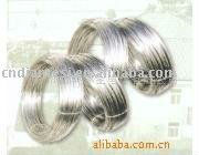 Nickel Chrome Alloy Wire