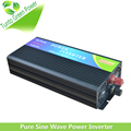2016 Tunto Pure Sine Wave Inverter 1000W Solar Inverter for Solar Energy Home System