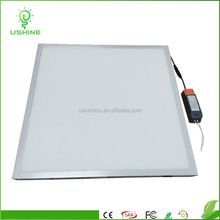 Hotel LED lighting best quality cheap CE 36w 600x600 helio led panel light