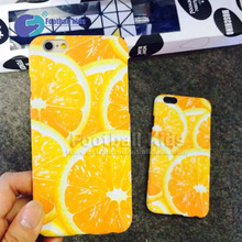 Cool phone cases for iPhone 6, high quality custom cell phone case for iPhone 6, 3d Sublimation custom case