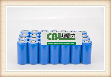 top sales 32650 Lifepo4 3.2V 3300mah 1x18650 lithium rechargeable battery