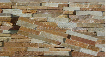 home depot decorative stone buy home depot decorative at home depot landscape bricks best home design and