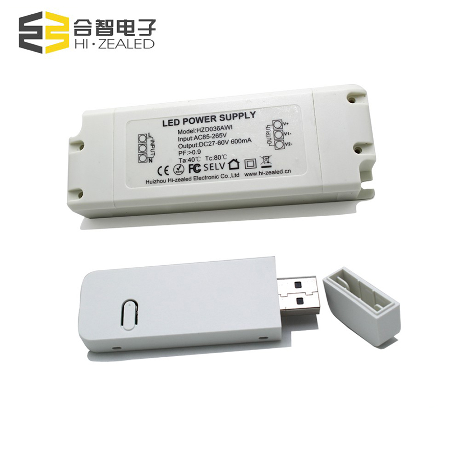 scr dimmer led power supply,230 volt dimmable led driver and power supply,dimmable led power supply
