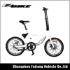 /product-detail/cheap-36v-250w-electric-city-bicycle-ebike-kit-with-spoke-or-mag-wheel-60672430360.html
