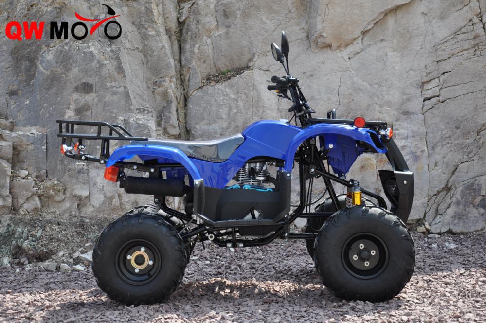 250cc racing trike atv 250cc 4 wheelers adult quad bike for sale view 250cc racing trike. Black Bedroom Furniture Sets. Home Design Ideas