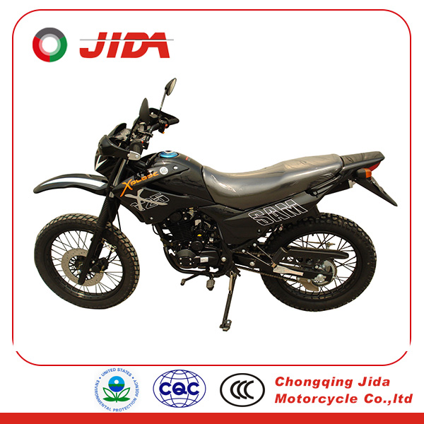 125cc motocross bikes for sale JD200GY-2
