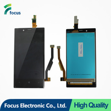 Mobile LCD replacement for nokia lumia 720
