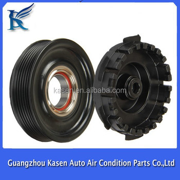 high quality denso compressor clutch accessories for new model car