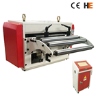 Auto Power Press Pneumatic Sheet Metal Stamping Material Feeder Automatic NC Servo Sheet Coil Press Feeder