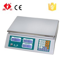 weighing scale balanza industrial bascula digital