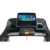 GS-358A New concept commercial speed fit motorized treadmill walking bike