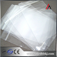 self-lubricating white hot sale figure plastic Stretch Film
