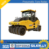 26Ton Rubber Tyre Pneumatic Tire Road Roller XCMG XP263K
