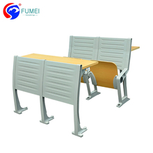 Adult Classroom Chairs, College Classroom Furniture