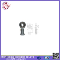 High quality PHS5 Rod end bearings with good price