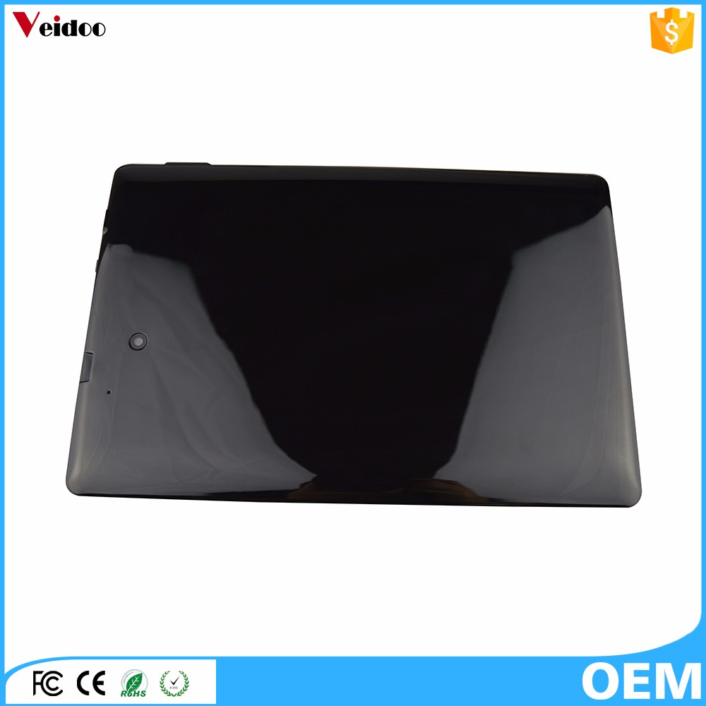 best selling united tablet