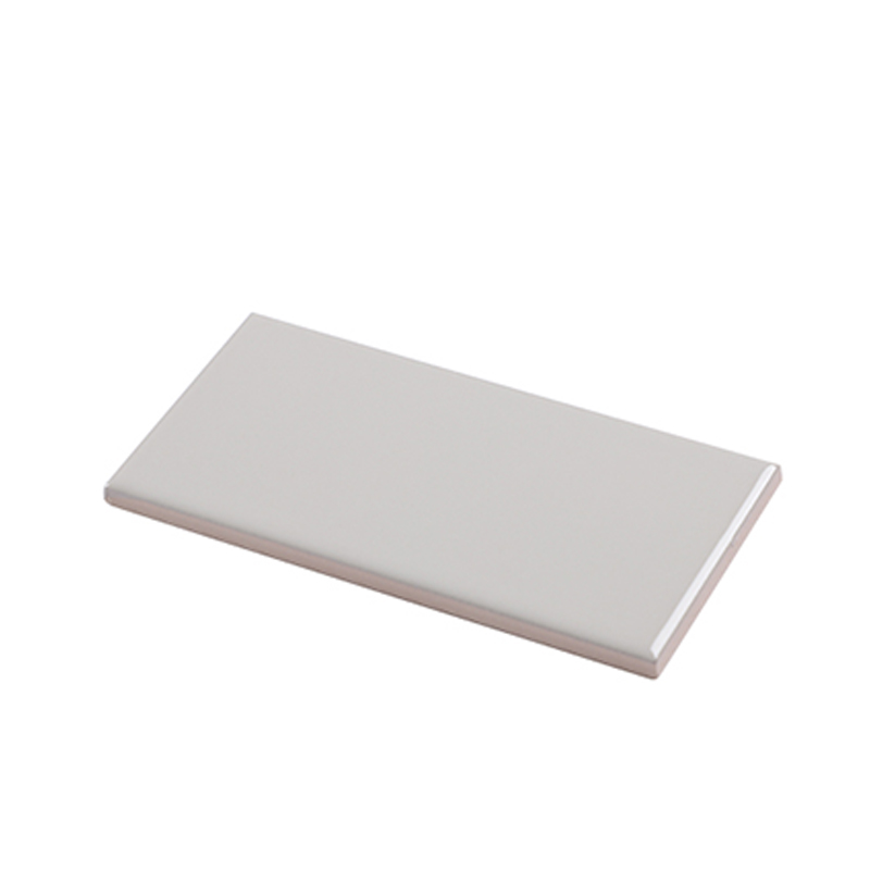 cheap kitchen bathroom tiles wall <strong>ceramic</strong>