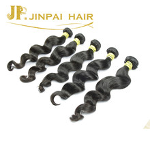 JP Hair Can be Dyed ansd Restyled Virgin Cambodian Hair Extensions Top Selling Products In Alibaba