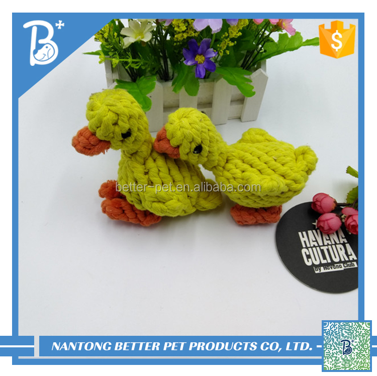 Factory wholesale high quality plush pet dog toy