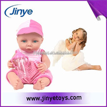 Soft silicone reborn baby dolls for sale up to standard