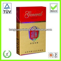cigarette box making/custom cigarette box/cigarette box printing