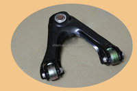 cars parts names 51450-SV4-000 51460-SV4-000 standard oe control arms supplier