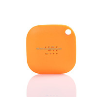 Hot New Product Personal Alarm Anti