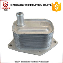 Vehicle Oil Cooler for HYUNDAI/KI-A, OE: 26410-2A150