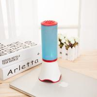 New 2016 usb portable laptop mini speaker