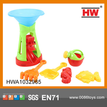 New Product Sand Toys For Children Outdoor Play Equipment