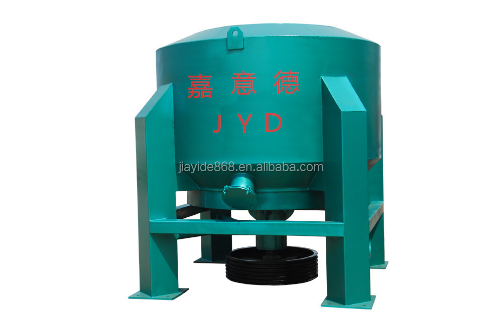 living paper napkin tissue toilet paper pulping machine