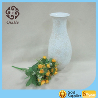 Factory Direct Cheap Decoraton Ceramic Home