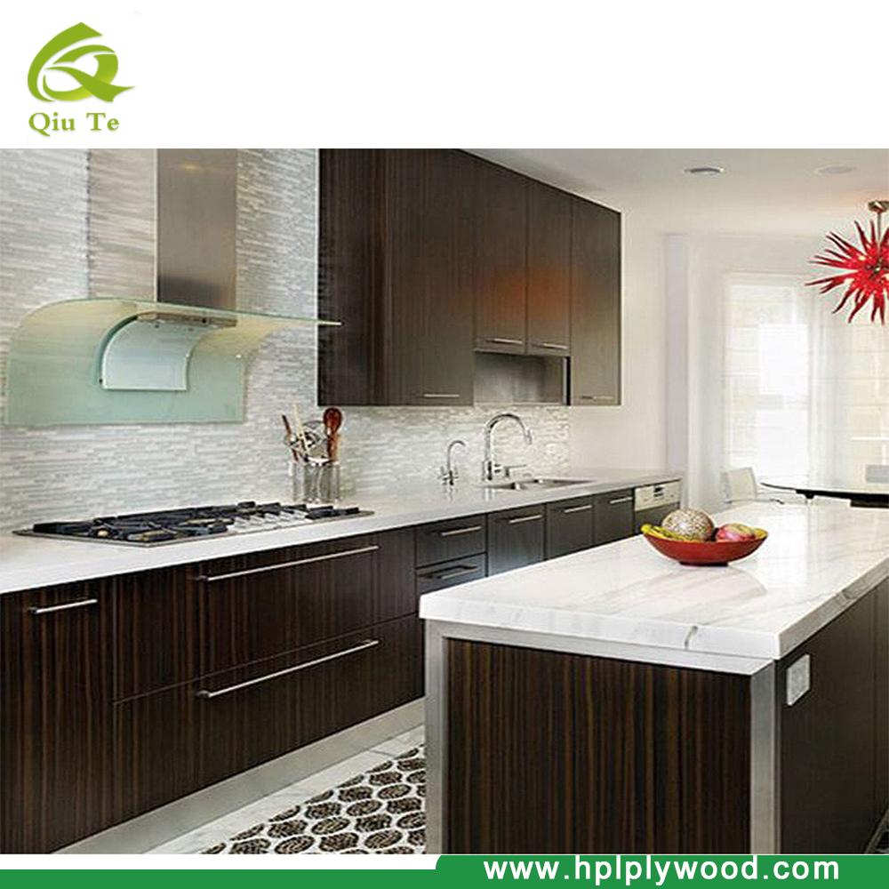 Multi colour core kitchen furniture laminate sheet