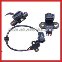Guaranteed High Performance Auto/Car Crankshaft Position Sensor for MITSUBISHI J5T25871 / MD342826