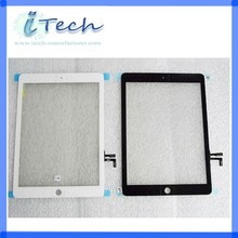 Original For new ipad 5 LCD Display Screen Replacement;digitizer assembly