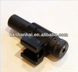 Wholesales laser rifle scope in China wholesale