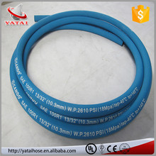 foctory extension hose for gas pressure washer cheap and economic
