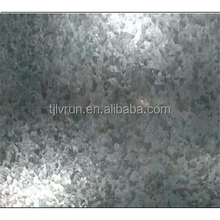 Corrugated Galvanized Steel Roofing Sheet,Plate