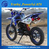 alibaba french china mini bike 125cc 150cc dirt bike