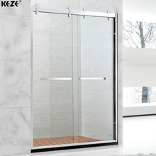 High Quality Freestanding Luxury Bath Italian Shower Cabin