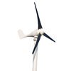 /product-detail/s-series-horizontal-shaft-fan-wind-generator-turbine-100w-200w-300w-400w-12v-24v-60730546975.html