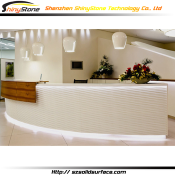 Krion solid surface price