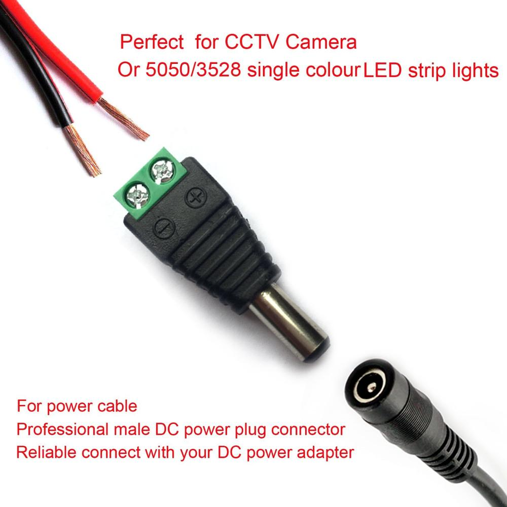 power jack wiring dc    power       jack    5 5 2 1mm male plug to screw dc    power     dc    power       jack    5 5 2 1mm male plug to screw dc    power