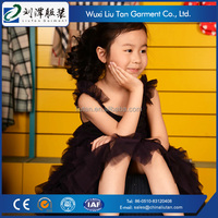 kids party wear dresses for girls