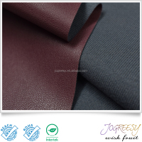 Office chair leather Sofa cover leather upholstery fabric