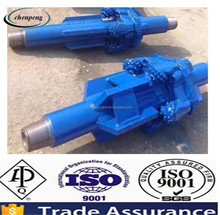 2016 chenpeng large diameter drill bit assemble IADC 537 330MM