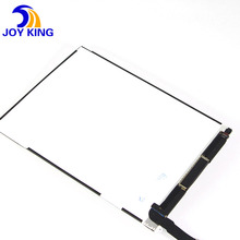[Joyking]Brand new lcd screen touch digitizer assembly for iPad mini 1 2 retina with home button