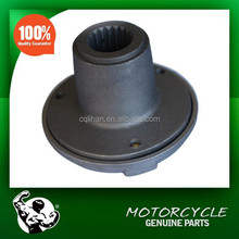 Wholesale CG125 Motorcycle Oil Filter, Aluminum Fuel Filter
