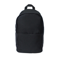 Recycle ECO Friendly RPET Fabric School Backpack Manufacturer China
